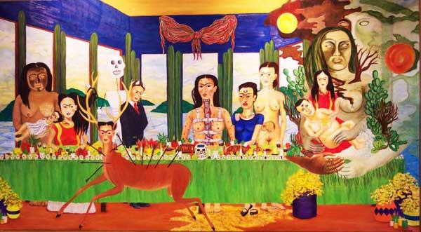 frida-kahlo-s-last-supper-600